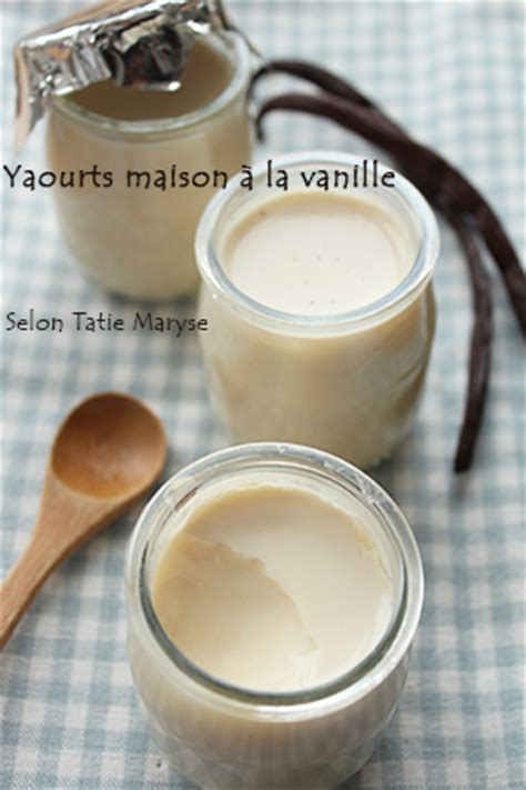 comment r 233 aliser un yaourt maison facile et d 233 licieux