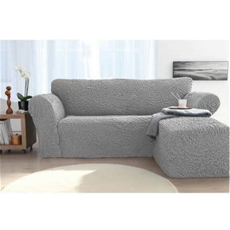 housse canape meridienne housse extensible canape meridienne dans housse canapé