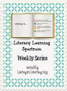 Literacy Learning and the Brain: What Teachers should Know ...