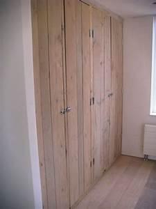 bien meuble en planche de coffrage 4 de planche de With meuble en planche de coffrage