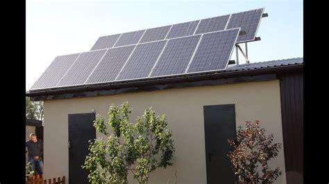Альтернативные источники энергии нетрадиционная энергетика для частного дома виды энергии своими руками