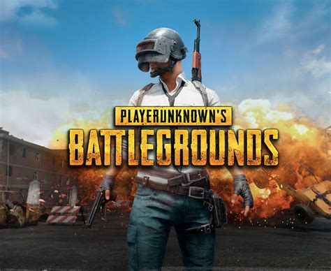 Playerunknown's Battleground To Get China Release Via Deal