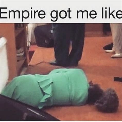 Empire Memes - top memes from the empire finale hiphollywood