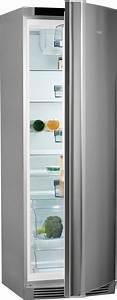 Kühlschrank 180 Cm : aeg k hlschrank santo s73130kdx3 a 180 cm hoch online ~ Watch28wear.com Haus und Dekorationen