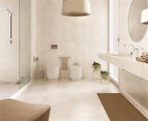 Pavimenti diar srl sanitari e arredo bagno sestri