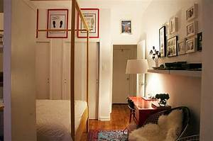 inspirationa small apartment decorating ideas 13 With idee decoration petit appartement