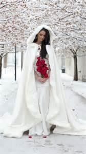 bolero mariage hiver notre mariée d 39 hiver coup de coeur mariage