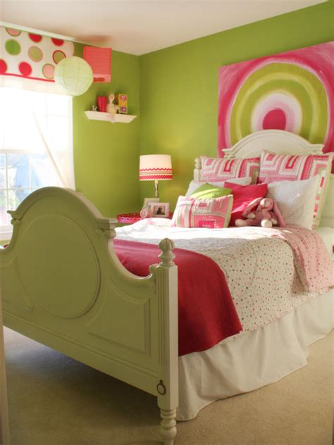 chambre fille taupe peinture chambre et taupe