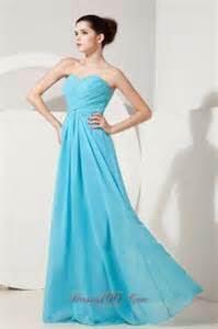aqua blue bridesmaid dresses aqua blue bridesmaid dresses