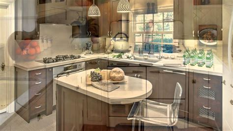 cheap kitchen ideas 63 beautiful kitchen design ideas for the of your