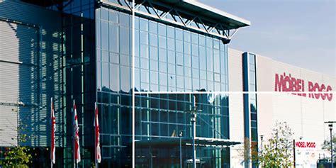 Möbel Rogg Balingen Küchen by M 246 Bel Rogg Balingen Planungswelten