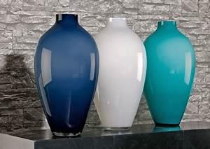 Vase Villeroy Und Boch : new vase collection from villeroy and boch heart home ~ A.2002-acura-tl-radio.info Haus und Dekorationen