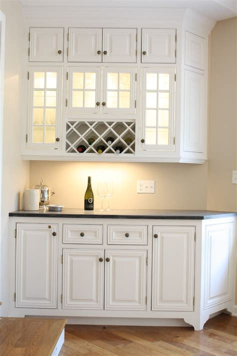 diy liquor cabinet locking liquor cabinet kitchen traditional with built in