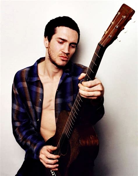 Frusciante Curtains Rar by Discografia Frusciante Mega On World