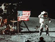 Neil Armstrong Moon Landing Aliens