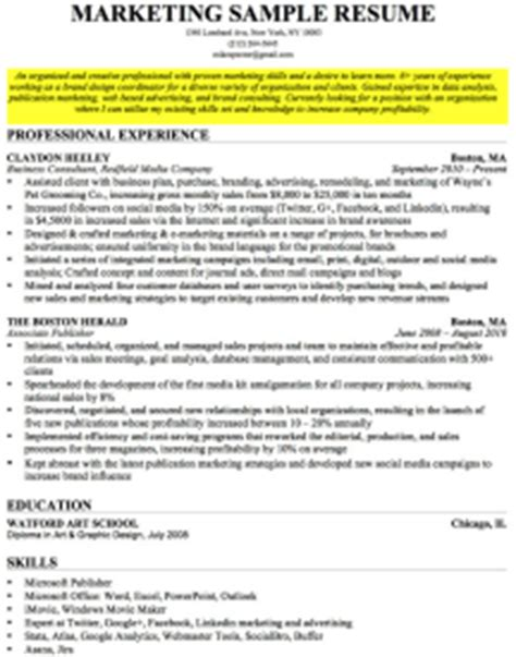 Employment Objective For Paralegal by Paralegal Resume Sle Writing Guide Resume Genius