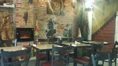cuisine et saveur du monde saveurs du monde québec ville avis restaurant numéro