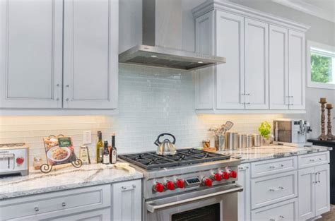 luxury kitchen tiles luxury kitchen design for the centerpiece of your new 3922