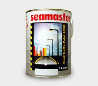 seamaster paint color code seamaster paint malaysia 6200 road traffic paint