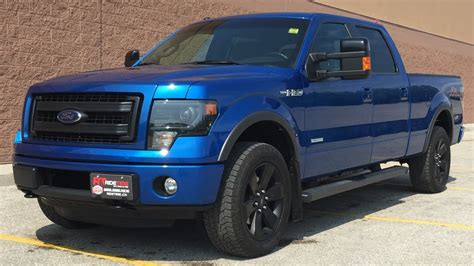 2012 F150 Ecoboost Specs by 2012 Ford F 150 Ecoboost Towing Capacity 2012 Ford F 150
