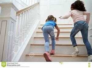 Spiele Für 2 Jährige Zu Hause : spiele f r zuhause langeweile ~ Whattoseeinmadrid.com Haus und Dekorationen