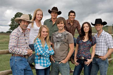 Free download Photos Heartland Season 3 Episode 1 Miracle ...