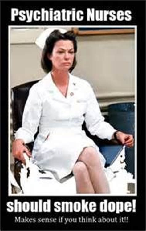 Naughty Nurse Meme - 1000 images about
