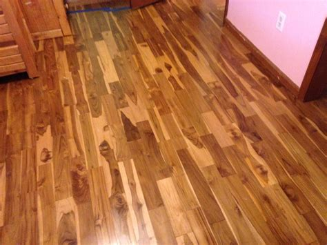 solid wood flooring jacksonville ponte vedra st augustine fl