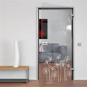Design Möbel Günstig : m bel von lionidas design g nstig online kaufen bei m bel ~ Indierocktalk.com Haus und Dekorationen