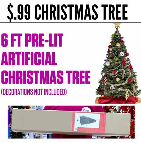 christmas lights etc coupon images of christmas tree coupon printable best christmas