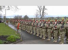Black Watch Sergeant Major YouTube