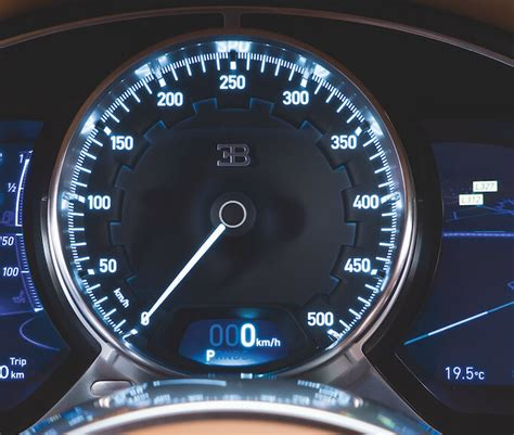 The world of sports cars 2019 is waiting for this fastest car. See The New Buggatti Chiron Top Speed 500km/hr (PIC ...