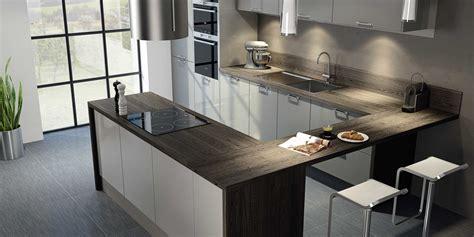 hygena cuisine 3d hygena cuisine 3d finest cuisine conception cuisine d