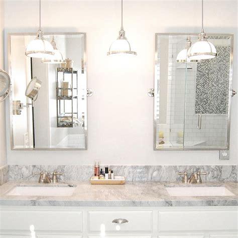 over bathroom sink lighting pendant lights over bathroom vanity peenmedia com