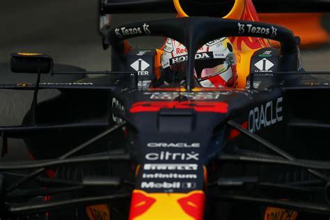 In spa finden deswegen heute die ersten beiden freien trainings statt. Formel-1-Rennen Heute : Formel 1: Rennen beim GP der ...