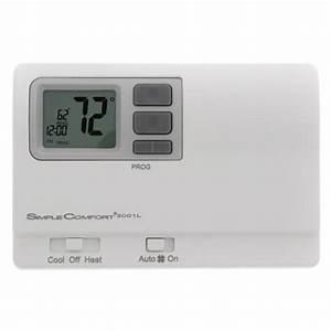 Sc3001l - Icm Controls Sc3001l  1c