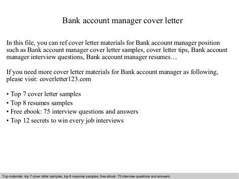 application letter  close account   bank platinum