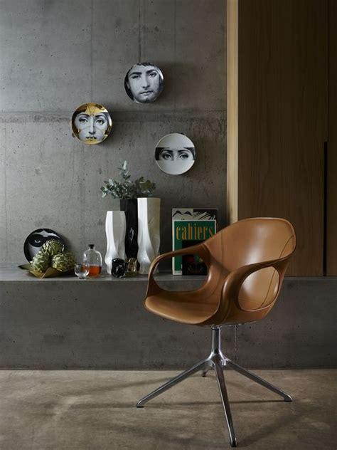 decorate  fornasetti plates decor minimalist decor minimalist home decor