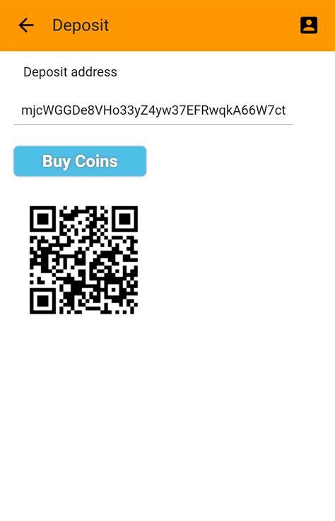 metatrader  cryptotrader forex software binary options