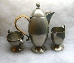 Pin on Danish teapot