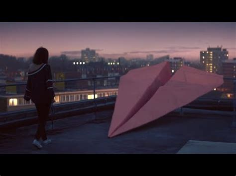 BT Moments - Be There | TV Advert Music