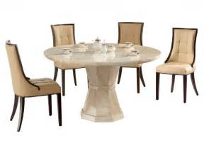 Drop Leaf Dining Room Tables by Unique Dining Tables Simple Ambella Home Dining Tables U