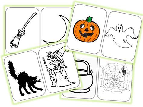 Sequence Anglais Halloween  Cycle 2  Caracolus  Dafreville  Pinterest  Anglais, Cp Et Classe