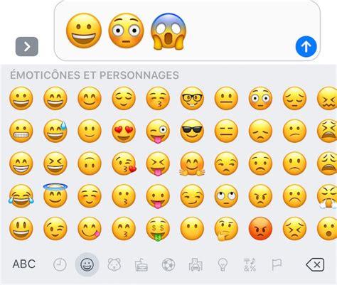nouveaux emojis ios   de femmes  pistolet  eau