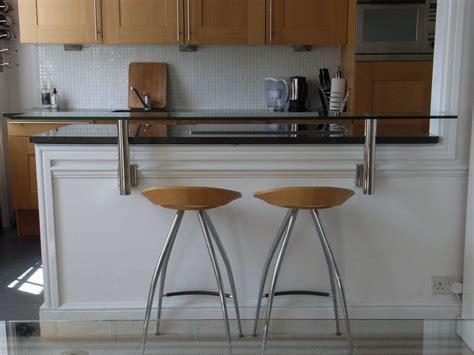 Kitchen Worktops   Style Within