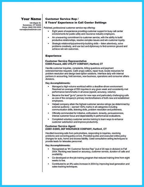 Impressing The Recruiters With Flawless Call Center Resume. Sample Of Personal Information In Resume. Resume Objective Sample For Customer Service. Visualizer Resume. Resume Writers Long Island. Call Centre Sample Resume. Resume For Summer Training. Experience Resume Examples. Resume Skills And Abilities Example