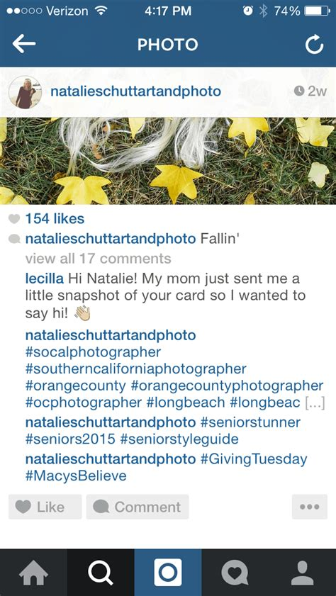 photography hashtags  instagram