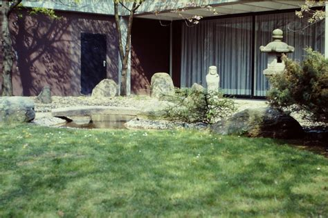 Japanischer Garten In Frankfurt by Artikel News J 252 Rgen Lange Frankfurt Am