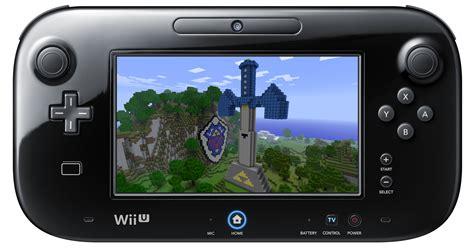 El Creador De Minecraft Arremete Contra Wii U
