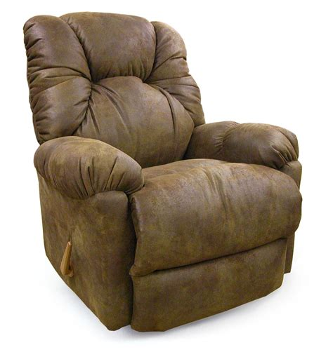 recliners medium romulus swivel glider reclining chair